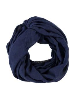 sjaal Chief PC710102 men