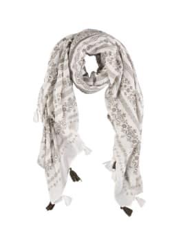 sjaal Sarlini 000421-00254 women