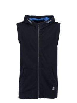 vest Garcia Q83461 boys