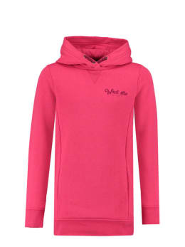 sweater Garcia U82462 girls
