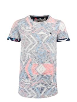 T-shirt Garcia M83409 boys