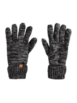 handschoen Sarlini 50023 men