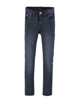 garcia jeans blauw t05715