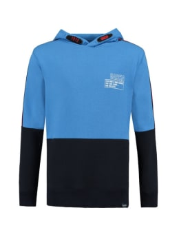 sweater Garcia A93462 boys