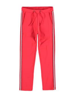 garcia broek rood t04727