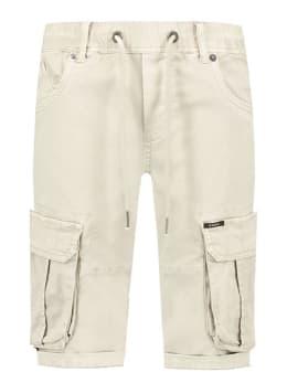 short Garcia C93522 boys