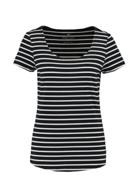T-shirt JC Basic organic cotton JC700903 women