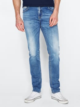 ltb jonas x slim tapered blauw 52247
