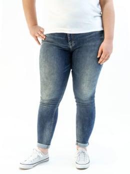 jeans LTB Arly women