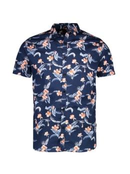 Donkerblauw Heren Overhemd.Heren Overhemden Kopen Sale Nu Tot 50 Korting Jeans Centre
