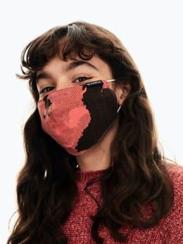 garcia mondkapje 3-pack roze ge030603