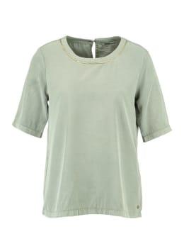 T-shirt Garcia T80239 women