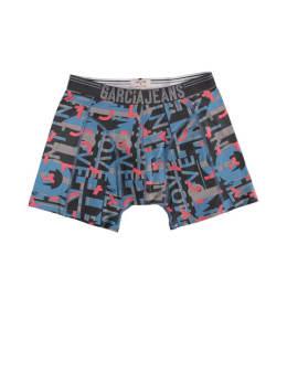 boxershort Garcia S81147 men