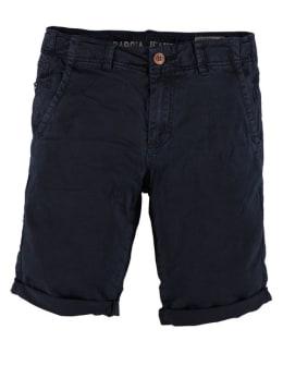 short Garcia O83519 boys