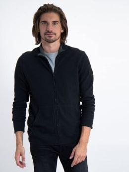 garcia vest j91214 zwart