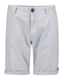garcia short e91376 grijs