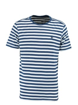 T-shirt Rockford Mills RM710903 men