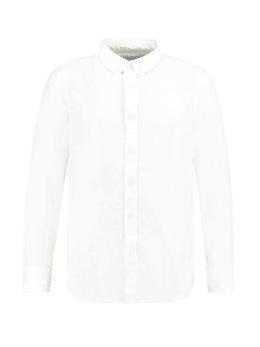 overhemd Garcia C93431 boys