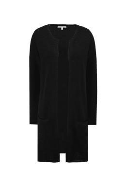 garcia vest gs900753 zwart