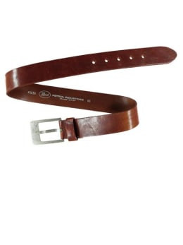 riem Petrol 45038 men