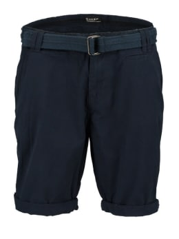 short Chief PC810306 men