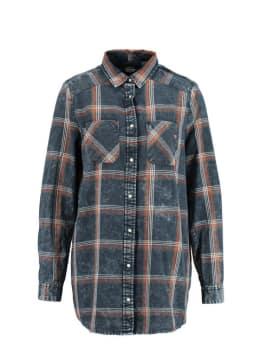 blouse Tripper TR800705 women