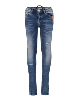 ltb cayle skinny payne wash