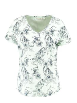 T-shirt Image PI800853 women