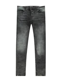 | Cars Jeans jas meisjes donkerblauw Samora