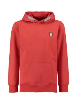 garcia trui rood gs030701
