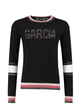 trui Garcia U82443 girls