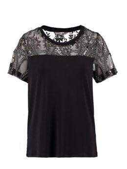 T-shirt Garcia T80229 women