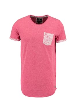 T-shirt Chief PC810509 men