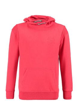 sweater Garcia PG831001 boys