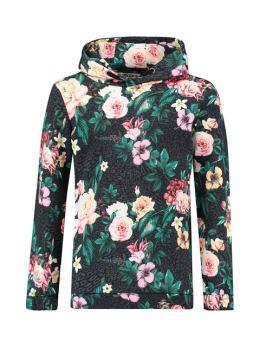 sweater Garcia V82665 girls