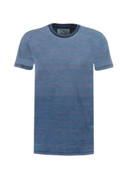 T-shirt Garcia S81009 men