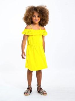 garcia jurkje geel p04482