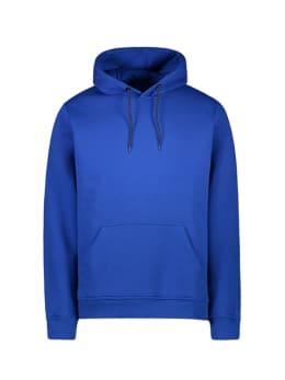cars hoodie blauw kimar