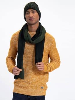 garcia sjaal J91338 groen