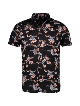 Zwart Overhemd Kopen.Heren Overhemden Kopen Sale Nu Tot 50 Korting Jeans Centre