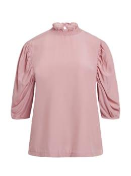 sisterspoint top roze gubi