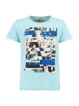 T-shirt Garcia Q83400 boys