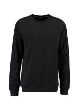 cars sweater hollis zwart