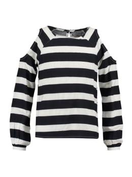 blouse Garcia M82431 girls