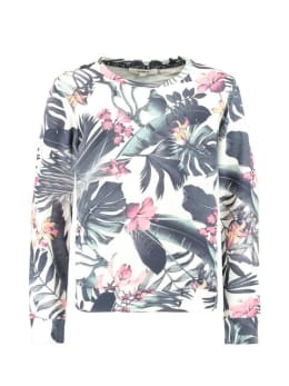 Garcia Sweater D92661 Hawaii