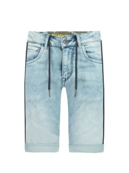 Garcia Short D93729 Denim