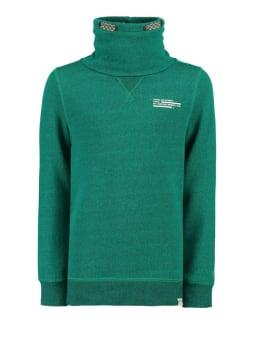 garcia trui h93665 groen
