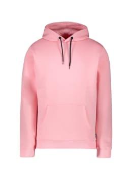 cars hoodie roze kimar