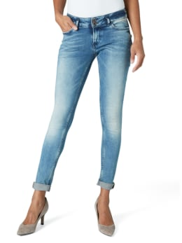 garcia rachelle 279 skinny medium used