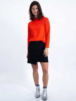 garcia trui l90060 rood